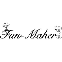 Fun-Maker